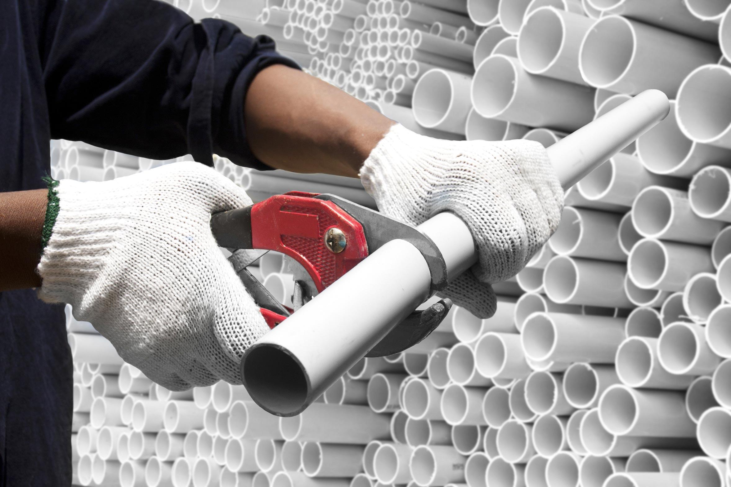 kunststoffschweisser-persoplast-kunststoffrohre